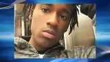Investigative files, grand jury transcript released in police shooting of teen