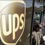 Job alert: UPS hiring 3,400 workers in DC area for holiday season