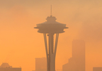 2018-10-19 Space Needle in fog.jpg