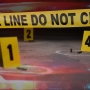 Police: 2 men dead after double-shooting in Baltimore