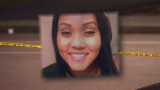 Father of shooting victim wants justice for his daughter