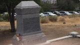 City council votes to make Reno 'active stakeholder' in Hillside Cemetery development
