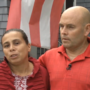 Brunswick family holds out hope for relatives in Puerto Rico