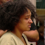 Westwood mother accused of leaving young children home alone while she went to a bar