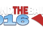 BEYOND THE BALLOT logo.PNG