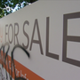 Austin home sales slowing, but still sellers' market