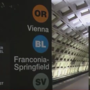 Metro proposes construction of 2nd Rosslyn station