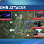 Fear mounts in Austin as serial bomber uses tripwire