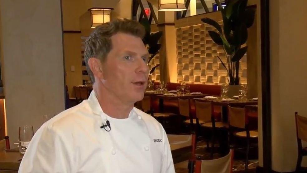 Vegas Strip Steakhouse | STK Las Vegas | The Cosmopolitan