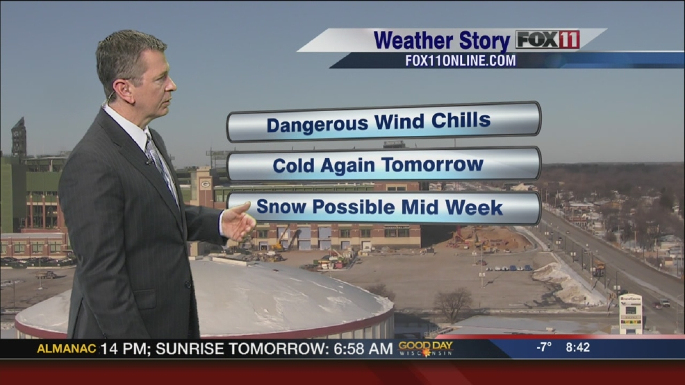 AM Online Forecast Thumb 2-10-14