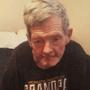 El Paso man missing; Silver Alert issued
