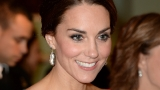 Happy Birthday! Kate Middleton turns 35