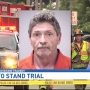Competency evaluation reveals more information about bike tragedy suspect