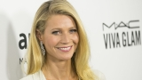Gwyneth Paltrow's lifestyle brand 'GOOP' moving to Los Angeles
