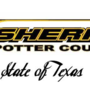 Potter County Sheriff's Administrative Offices moved locations
