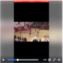 Two radio employees fired for racist comments during high school basketball game