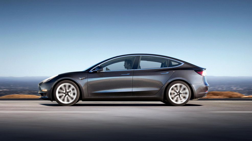 Model 3 Profile Grey New (1) copy.jpg