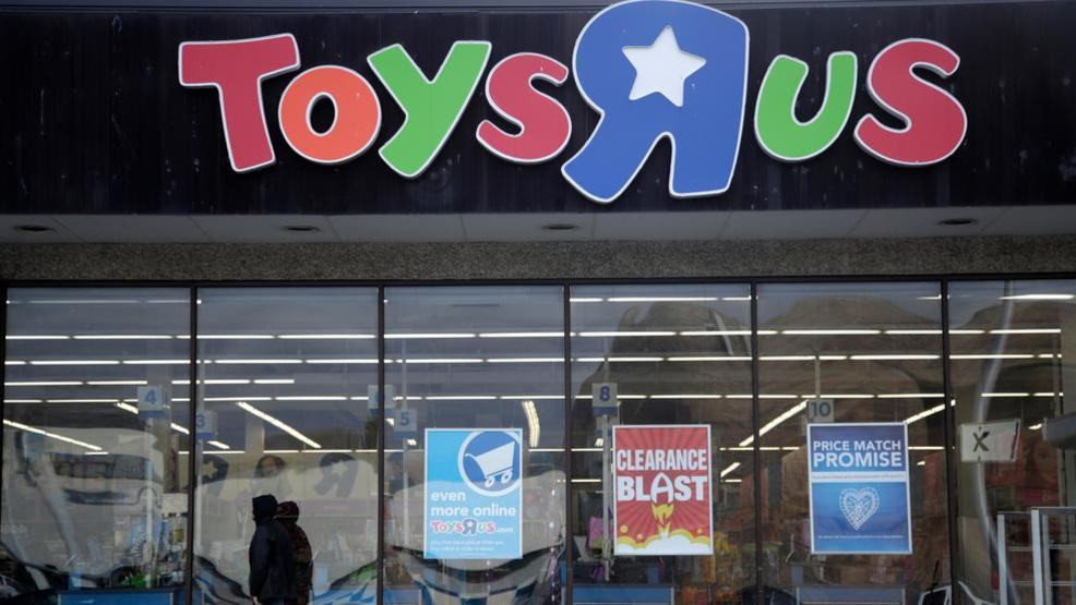 Can you use bed bath and beyond coupons at toys r us