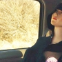 Driver caught using mannequin to drive in carpool lane