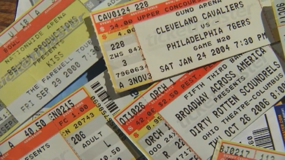 About Ticket Exchange by Ticketmaster. 1. How do I know that the tickets listed on Ticket Exchange by Ticketmaster are authentic? When you buy tickets for select events on the Ticket Exchange, the barcodes on those tickets are electronically validated by .