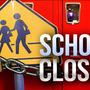 Kanawha County Schools closed Monday due to teacher strike