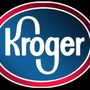 Kroger hiring 420 employees in region that includes West Virginia, parts of Ohio, Kentucky