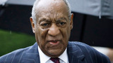 Bill Cosby appeal will test scope of #MeToo prosecutions