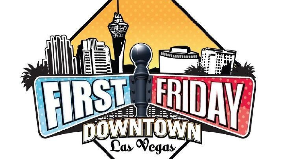 First Friday Logo.jpg