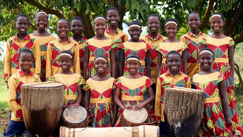 1005367874 OR_Med_African-Childrens-Choir.jpg