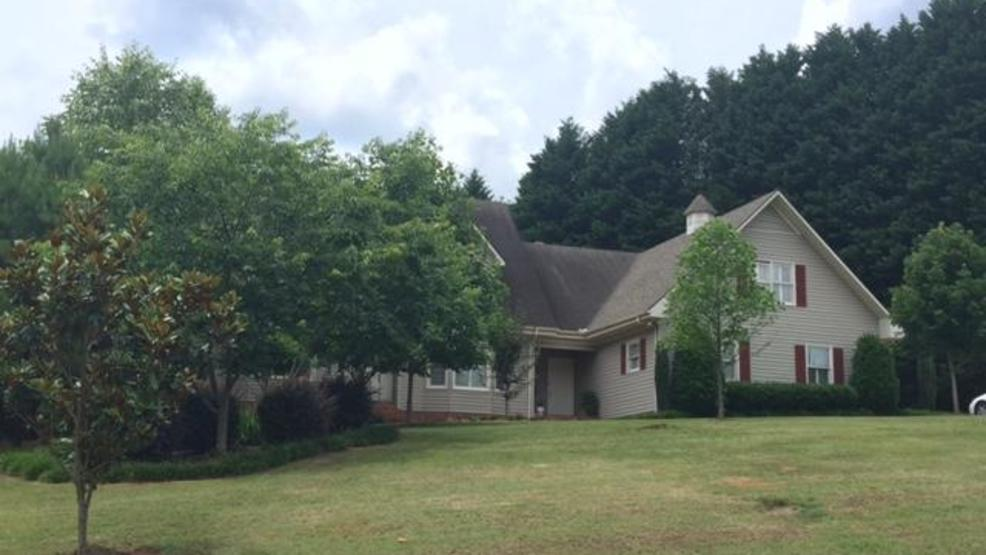 Police investigate after Rutherfordton man found dead in ...