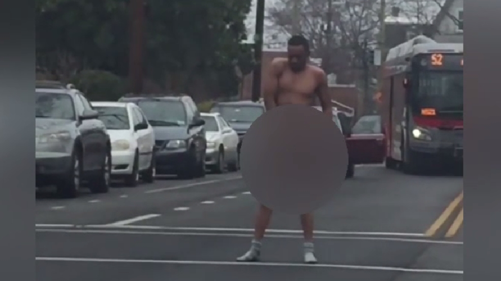fat sexy white women nude