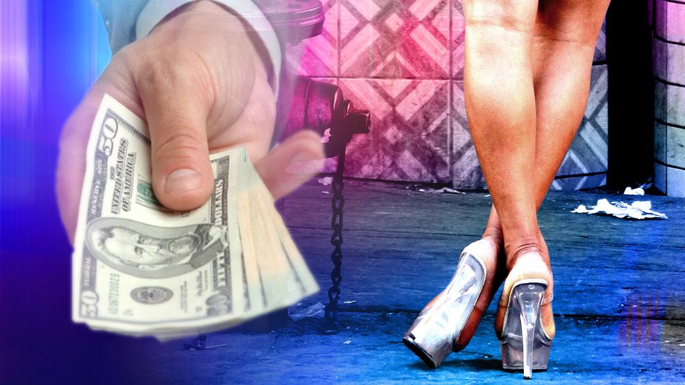 prostitute rings in omaha