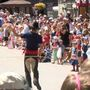 Thousands from all over attend Bigfork 4th of July parade