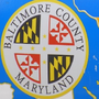 BALT. CO. CRIME | Armed robberies in Middle River, Woodlawn