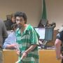Trial scheduled for Sunnyside stabbing suspect