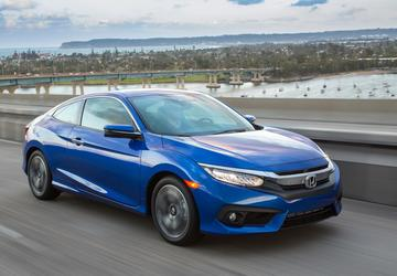 This week's recalls: Honda, Mercedes-Benz, Subaru and Toyota