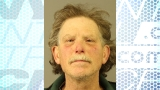 Oneida Co. man accused of fatally shooting family dog