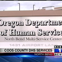 Dept. of Human Services in Coos County moves to new home in North Bend