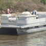 Iowa DNR urging boaters to be safe and responsible before leaving the docks