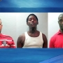 3 Talladega men charged with capital murder in shooting death of 30-year-old