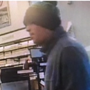 Conway Police investigating armed robbery at drug store
