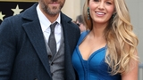 Blake Lively shares sweet tribute to husband Ryan Reynolds after Walk of Fame honor