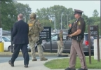 berrien county courthouse shooting wednesday.jpg
