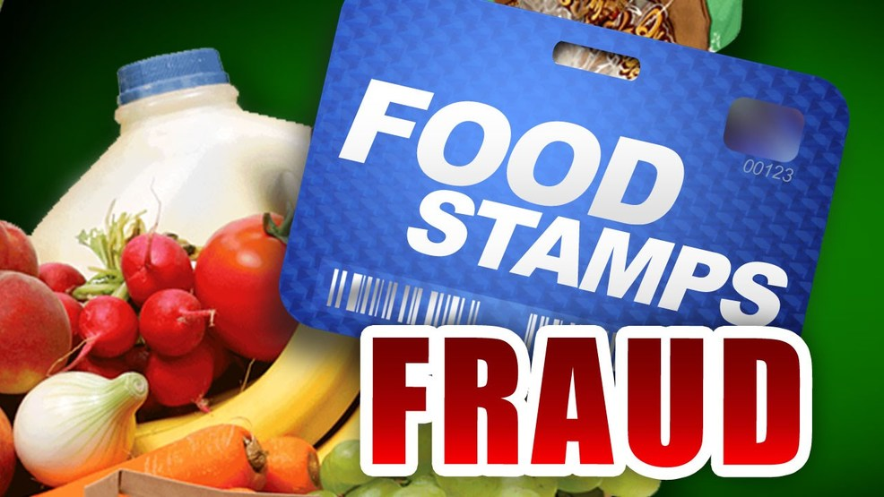 Food Stamps Investigation Texas