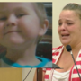 Whitwell woman sentenced in homicide of 5-year-old Lucas Dillon