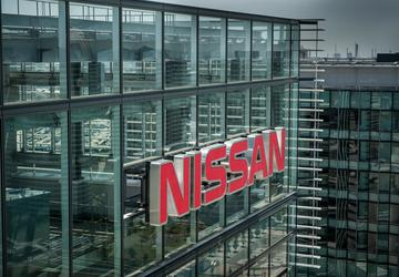 Jury awards $256M to California auto dealer in Nissan suit
