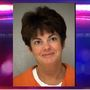 Woman gets 5 years prison for Macon medical office theft case