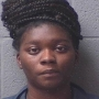Sheriff: Orangeburg mom tried to kill toddler