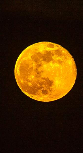 <a  href=&quot;http://share.valleycentral.com/Media/View/3614689&quot;>Super Moon</a>