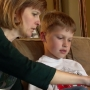 Family 411 - Raising kids in a technological age